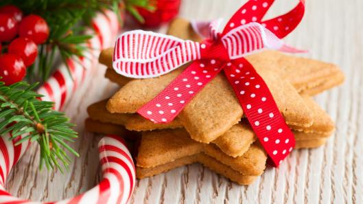 christmas-cookie-wallpaper-3