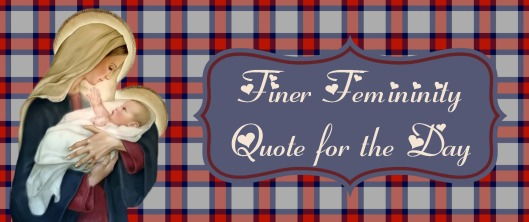 finer-fem-quote-for-the-day3